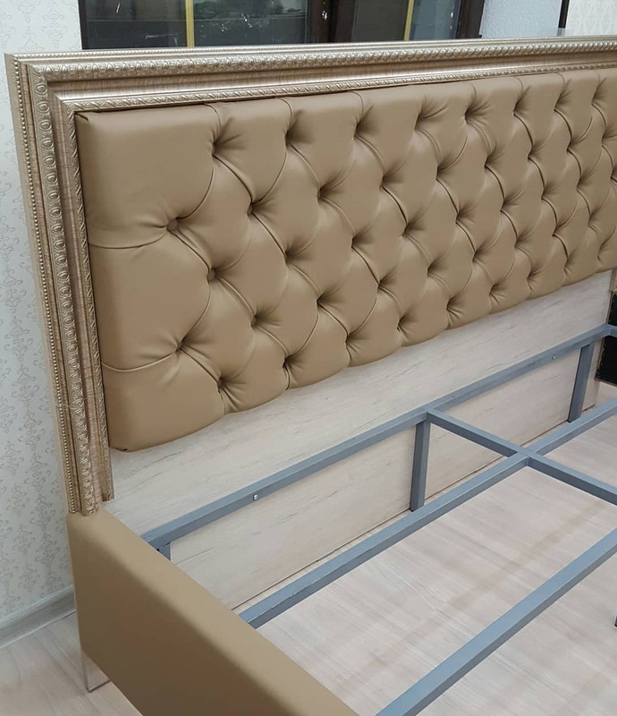 Мебель для спальни-Спальня «Модель 32»-фото4