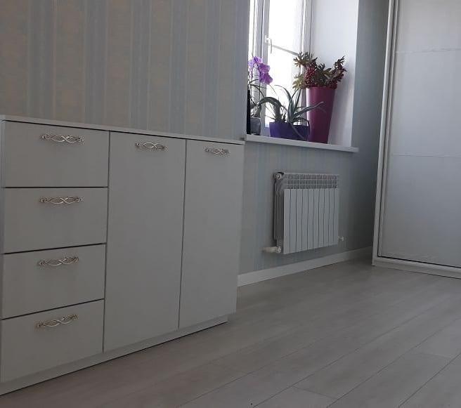 Мебель для спальни-Спальня «Модель 79»-фото1