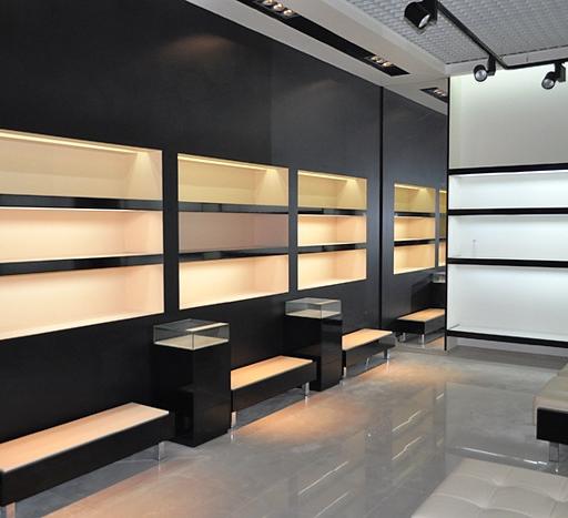 -Мебель для магазина «Модель 36»-фото3