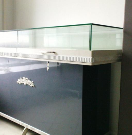 -Мебель для магазина «Модель 63»-фото7