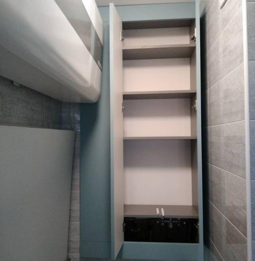 -Мебель для ванной «Модель 5»-фото5