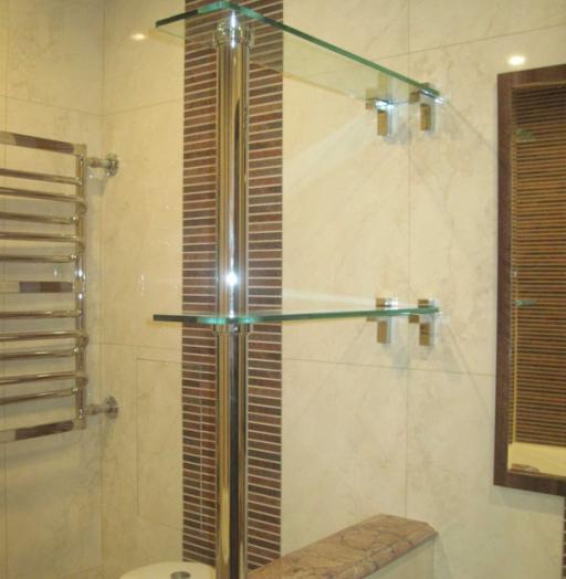 Мебель для ванной комнаты-Мебель для ванной «Модель 80»-фото6