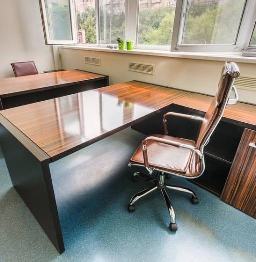 Офисная мебель-Офисная мебель «Модель 47»-фото5