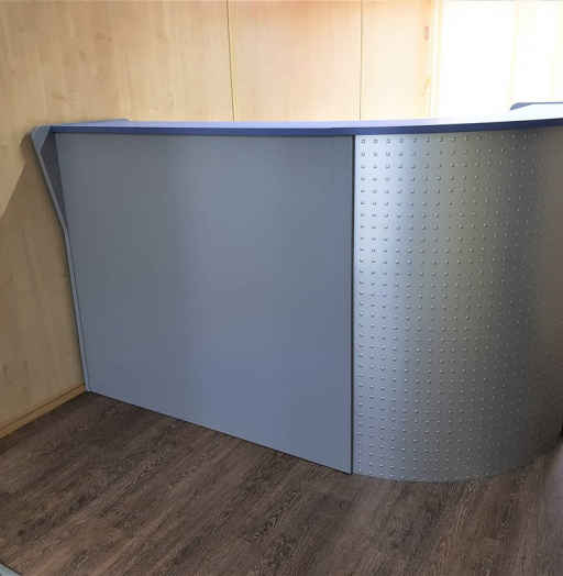 Офисная мебель-Офисная мебель «Модель 48»-фото6