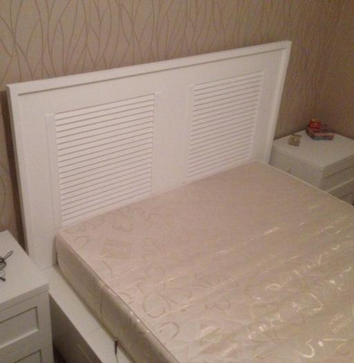 -Спальня «Модель 20»-фото19