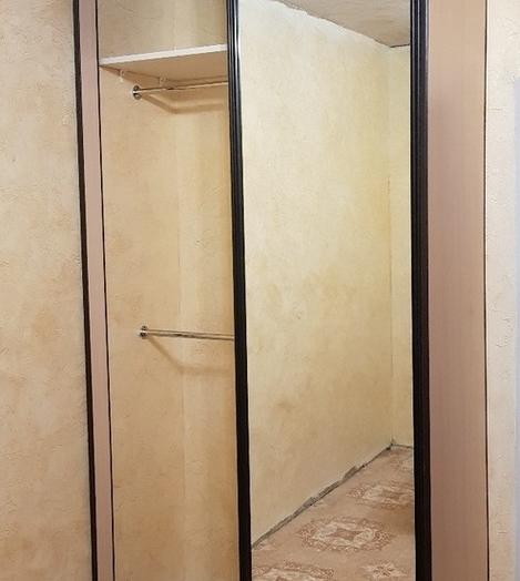 -Шкаф-купе с зеркалом «Модель 340»-фото19